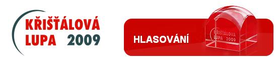 Kristalovka banner