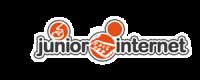 Logo Junior Internet