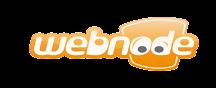 webnode-logo-pruhledne