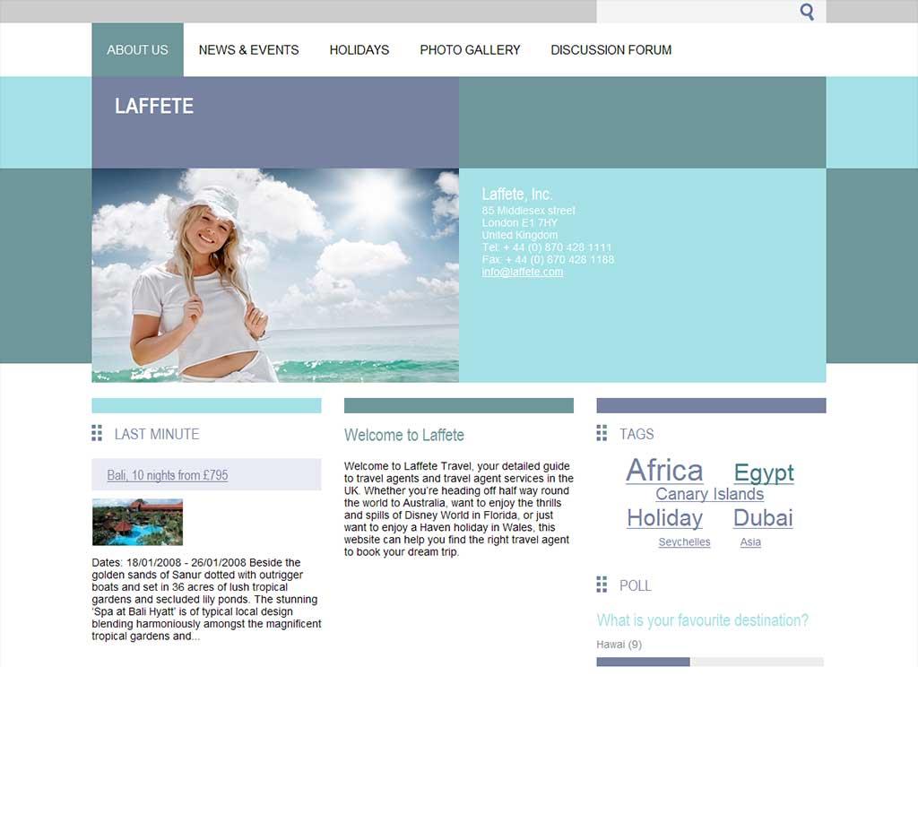 nouveaux site de rencontre gratuit 2012