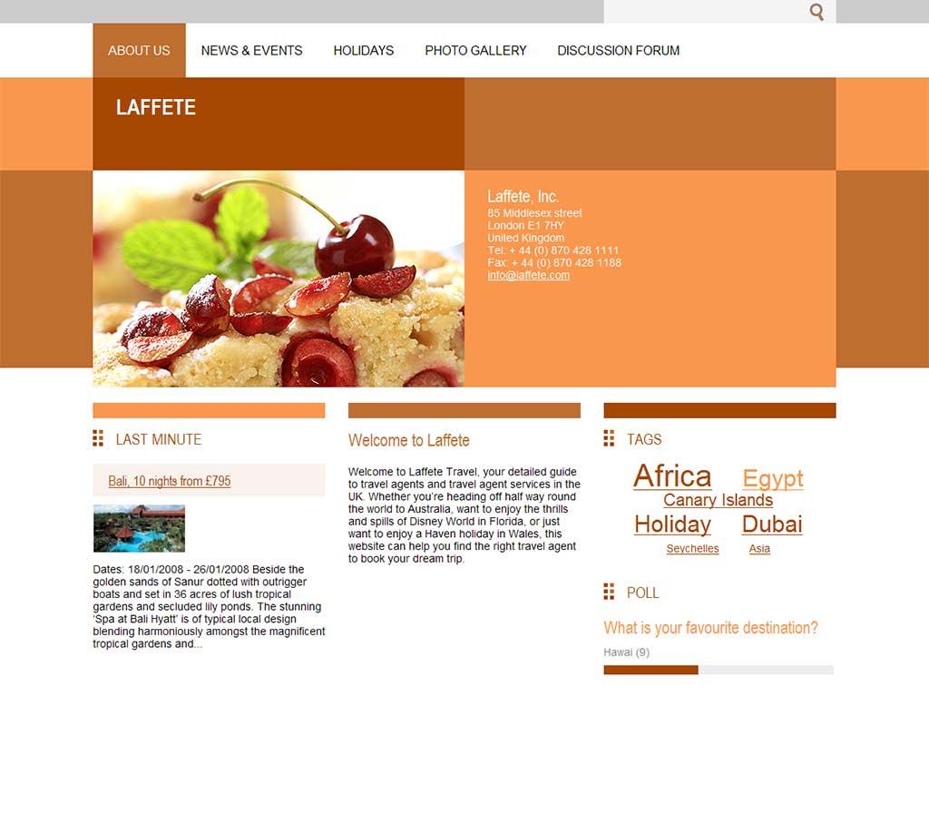 site de rencontre rapide gratuit choisir un site de rencontre