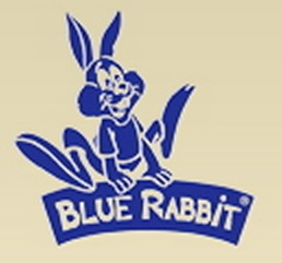 www.bluerabbit.cz
