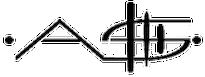 Logo Adama Sedlmajera