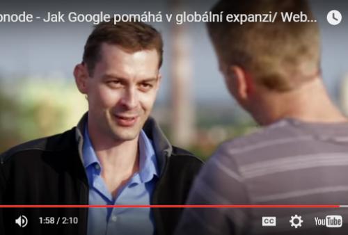google-pribeh-uspesnych