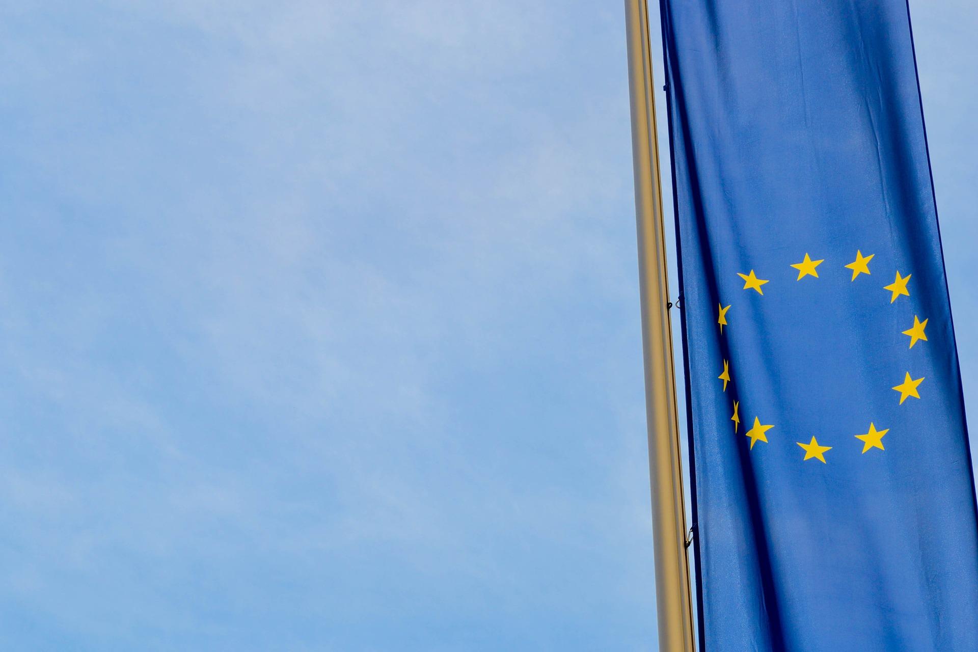 Nová pravidla odstoupení od smlouvy pro všechny státy EU