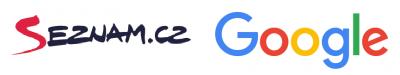google vs seznam