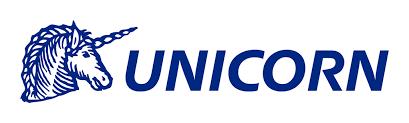 logo-unicorn2