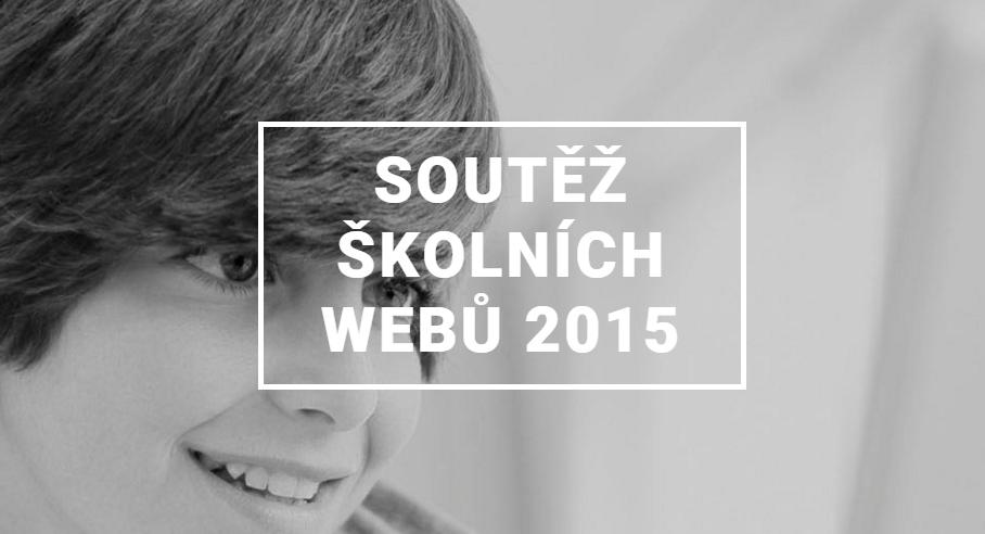 soutez-skolnich-webu-scool2