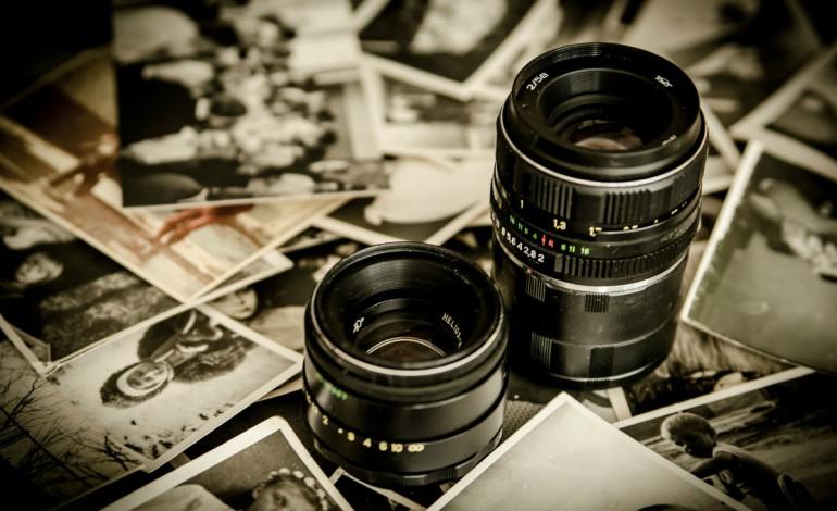 5 tipů, kde najít a upravit obrázky zdarma