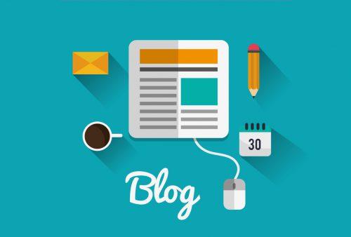 blog intro cz 1