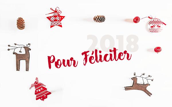 PF 2018 - Šablona Webnode