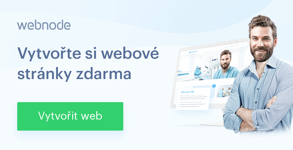 https://blog.webnode.cz/files/2018/10/banner_desktop.png